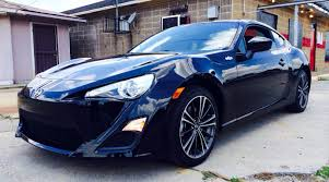 scion fr s 2014 black. 2014 scion frs monogram series exhaust start up and in depth review youtube fr s black b