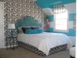 teen bedroom ideas teal and white. Bedroom Ideas For Teenage Girls Teal And Yellow. Beach Style Tween Girl 18 Designs Teen White R
