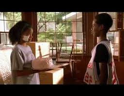 Quotes From Love And Basketball Adorable Quotes From Love And Basketball Printable Best Quotes Everydays