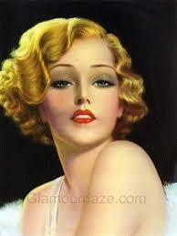 1930s makeup look3 victor tchetchet