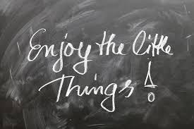 Positiv Denken Spruch Kostenloses Bild Auf Pixabay