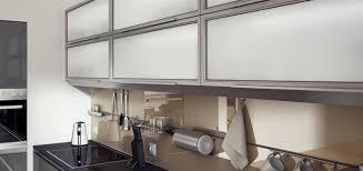 Aluminum Frame Doors  Kitchen Cabinet Doors
