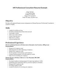 consulting resume example sample technology consultant resume cv consulting resumes examples consultant resume example ba ex12 leasing agent resume sample apartment leasing agent resume