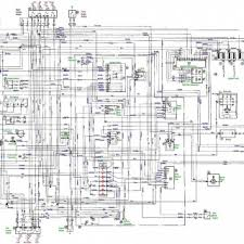 bmw e46 wiring diagram bmw image wiring diagram bmw e46 wiring diagram bmw auto wiring diagram schematic on bmw e46 wiring diagram