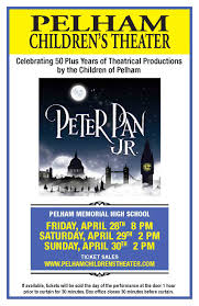 peter pan poster jpg do not use a mobile device to purchase tickets if you want to choose your seats as the selection tool does not work on mobile