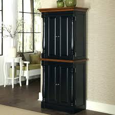 exceptional media storage cabinet with doors high shaker doors tallglass door cd media storage cabinet prepac
