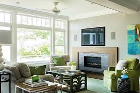 traditional living room with tv. Traditional Living Room Ideas With Fireplace And Tv