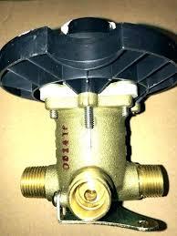 moen shower valve types faucet valve types shower valve types shower replacement for shower stem