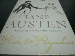 how long do first impressions last pride and prejudice by jane  pride and prejudice by jane austen