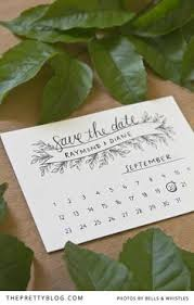 creative save the dates great save the date ideas wedding save the date printable