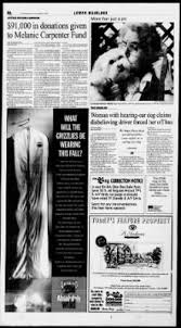 The Vancouver Sun from Vancouver, British Columbia, Canada on May 12, 1995  · 28