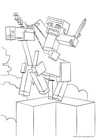 Pixel Gun 3d Coloring Pages Pixel Coloring Pages Art To Print Gun Up