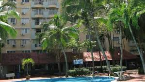 garden city condos. apartment garden-city-straits-condo garden city condos s