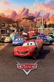 new release car moviesDisney Cars