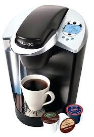 desktop coffee maker desktop coffee maker reviews for a single serve desktop coffee maker with 2