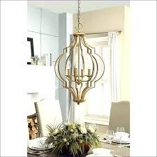 gold lantern chandelier chandeliers glass lantern chandelier glass lantern chandelier full size of gold lantern chandelier wrought iron