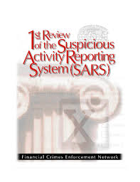 Power of attorney form sars / a special power of attorney is a written document wherein one person (the principal) appoints and confers authority to another (the agent) to perform acts on behalf of the principal for one or more specific transactions. 1st Review Of The Suspicious Activity Reporting System Sars Fincen Gov
