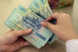 nghề kiếm tiền tại nhà | ATPWeb.vn - Khởi tạo ngôi nhà Online.