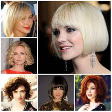 Top Classic Bob Haircuts For Haircuts Hairstyles And Hair Colors For
