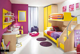 Use your taste to design your bedroom Daily Monitor