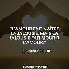 Citation Sur L Amour Webwinkelbundel