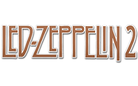 Led Zeppelin 2 - The Live Experience