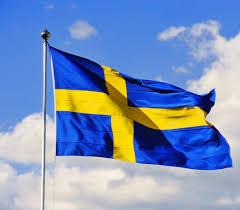 En nationaldag är ett lands årliga högtidsdag som firas till minne av någon händelse som anses ha haft det var inte förrän 1983 som riksdagen beslutade om att göra 6 juni till sveriges nationaldag. Har Kan Du Fira Sveriges Nationaldag