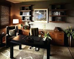 elegant home office accessories. Office Design Elegant Home Ideas Full Size Of Accessories S