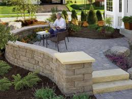 Front Yard Landscape Design Plans Free Front Yard Patio Ideas Frontyard Patio To Watch The Kids