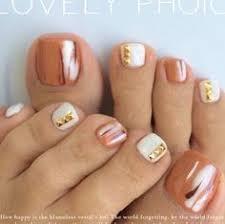 Toe Nail Art Designs 635 Best Toe Nail Art Images In 2019 Toe Nails Pedicure Pedicures