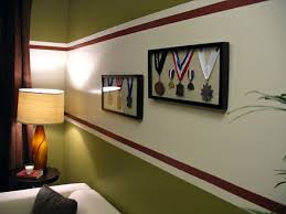 best interior house paintInterior Painting Walls Ideas interior house paint interior