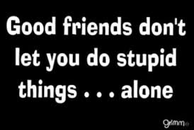 Humorous Sarcastic Quotes And Sayings. QuotesGram via Relatably.com