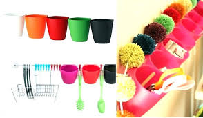 wall pen holder wall pen holder mounted pencil cup awesome design ideas hanging marvelous containers stick