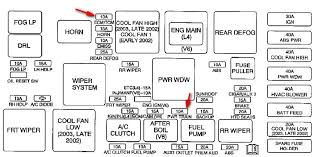 2005 saturn vue fuse box diagram trusted wiring diagrams \u2022 2004 saturn ion fuse box diagram at 2003 Saturn Ion Fuse Box Diagram