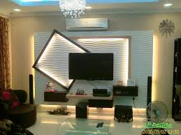 furniture design for tv. furniture awesome design about modern tv wall units and drop ceiling model small lamps for