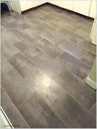 can you put tile over tile can you lay tile over linoleum paper