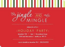 dinner invitations templates free christmas drinks invitation template siteria pro