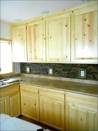 whole kitchen cabinets ct used kitchen cabinets ct medium size of cabinet inc used kitchen cabinets
