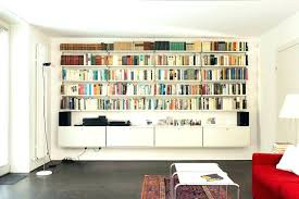 wall shelves without drilling shelves without drilling how shelves drilling wall shelves no drilling wall shelves without drilling