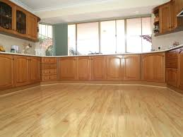 laminate kitchen flooring excellent best laminate flooring for kitchen home design regarding best laminate flooring for