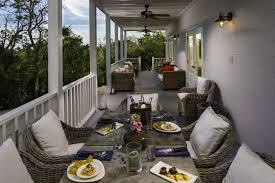 Bimini Cottage | Luxury Villas Homeholidays