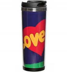 <b>Термокружка</b> ZIZ '<b>Love</b> is' (21020) купить в Киеве и Украине с ...