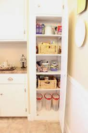 how to convert a closet into a pantry with pull out storage pantry shelving systems for home small closet pantry ideas kitchen pantry shelving systems
