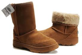 skechers womens boots. skechers womens spacious chestnut boots,reebok the question,reliable supplier boots