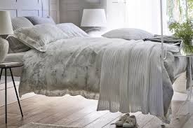 from 165 the white company