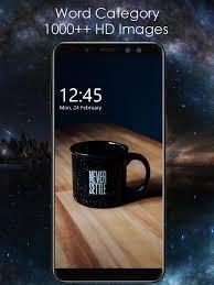 VIVO Y91 Wallpaper for Android - APK ...