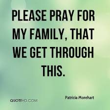 My Family Quotes Inspiration My Family Quotes Page 48 QuoteHD