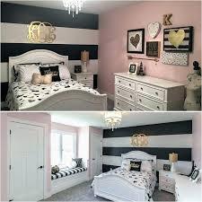 High Quality Target Bedroom Decor Fresh Tar Room Decor With