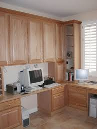 requesting opinions on built ins oak natural office 1 jpg