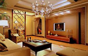 Chinese New Year Living Room Fascinating Chinese Living Room Design Part 4